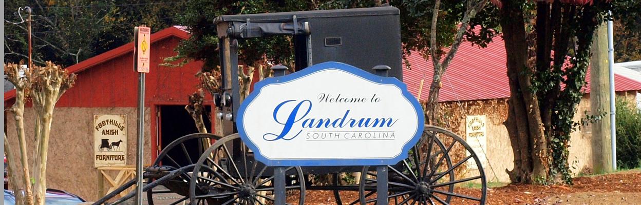 Landrum-SC--003